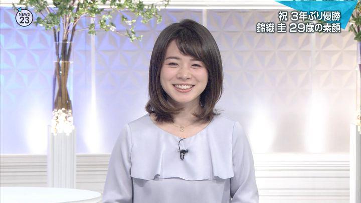 2019年01月09日皆川玲奈の画像11枚目