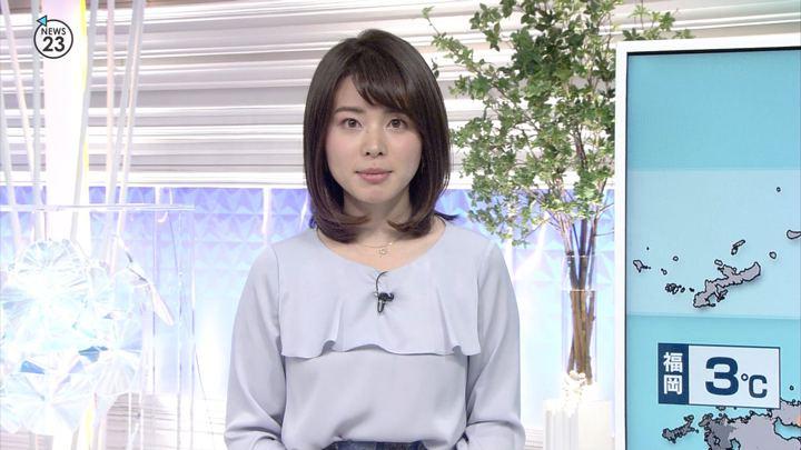 2019年01月09日皆川玲奈の画像15枚目