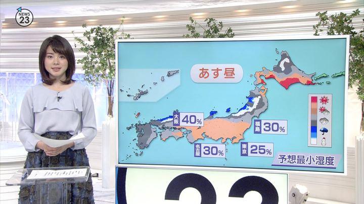 2019年01月09日皆川玲奈の画像16枚目