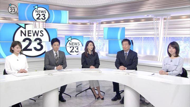 2019年01月09日皆川玲奈の画像17枚目