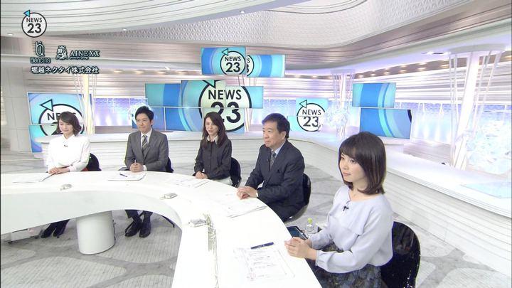 2019年01月09日皆川玲奈の画像18枚目