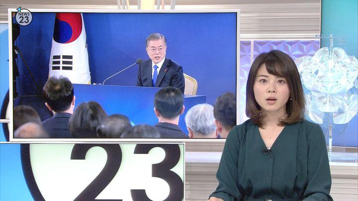 2019年01月10日皆川玲奈の画像04枚目