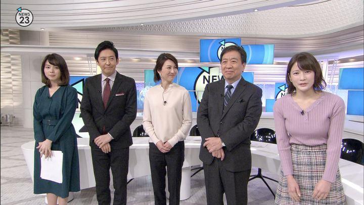 2019年01月10日皆川玲奈の画像05枚目