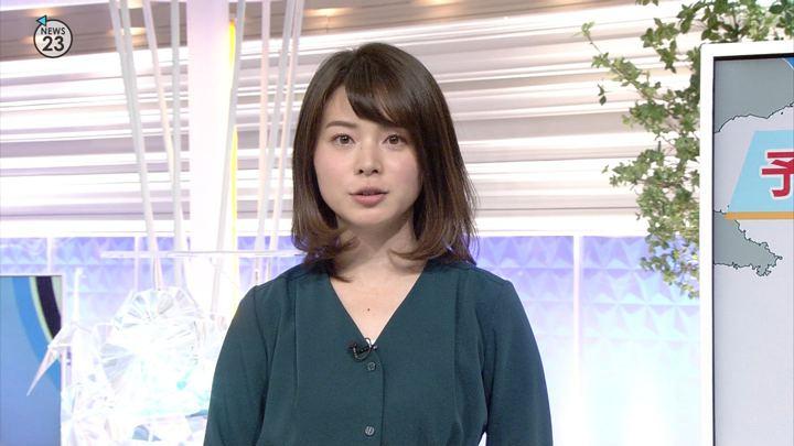 2019年01月10日皆川玲奈の画像10枚目