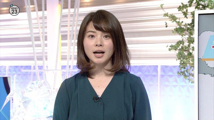 2019年01月10日皆川玲奈の画像11枚目