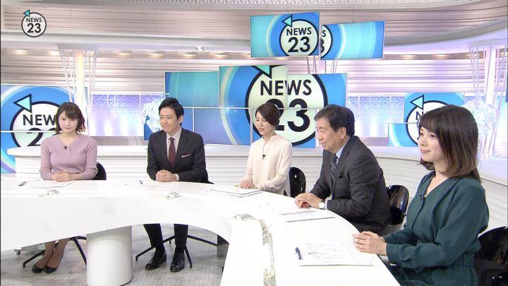2019年01月10日皆川玲奈の画像13枚目