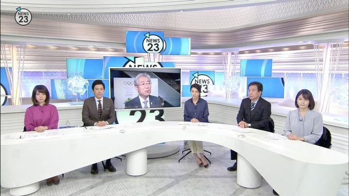 2019年01月11日皆川玲奈の画像01枚目