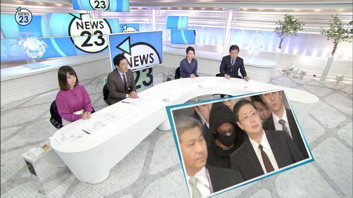 2019年01月11日皆川玲奈の画像04枚目