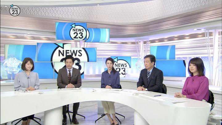 2019年01月11日皆川玲奈の画像10枚目