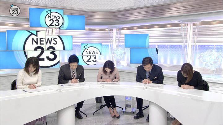 2019年01月25日皆川玲奈の画像02枚目