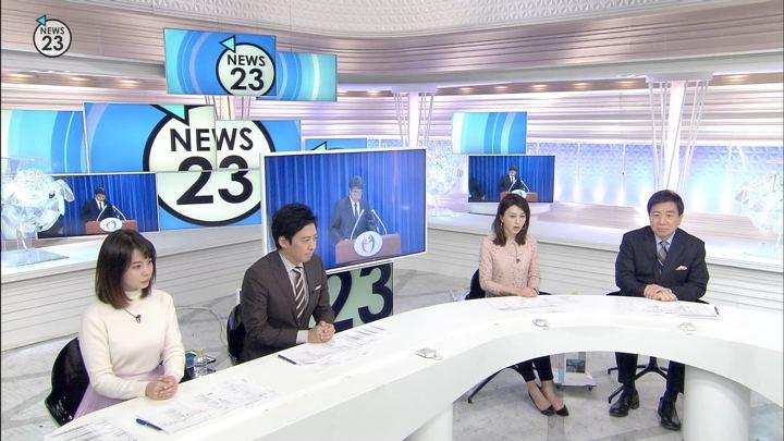 2019年01月25日皆川玲奈の画像03枚目
