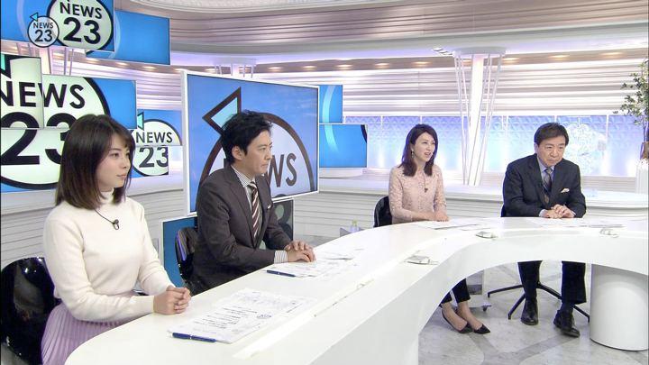 2019年01月25日皆川玲奈の画像05枚目