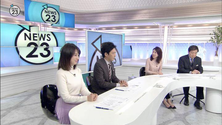 2019年01月25日皆川玲奈の画像06枚目