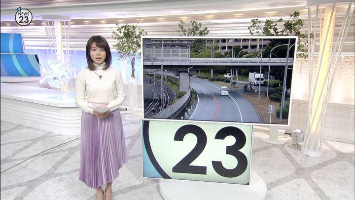 2019年01月25日皆川玲奈の画像07枚目