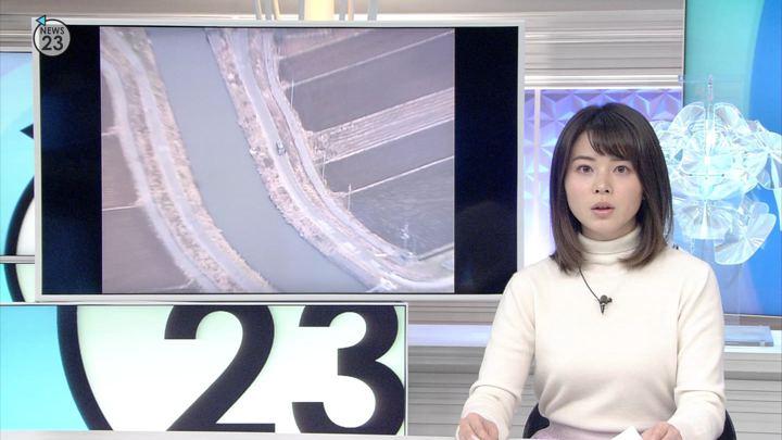 2019年01月25日皆川玲奈の画像08枚目