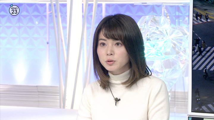 2019年01月25日皆川玲奈の画像10枚目