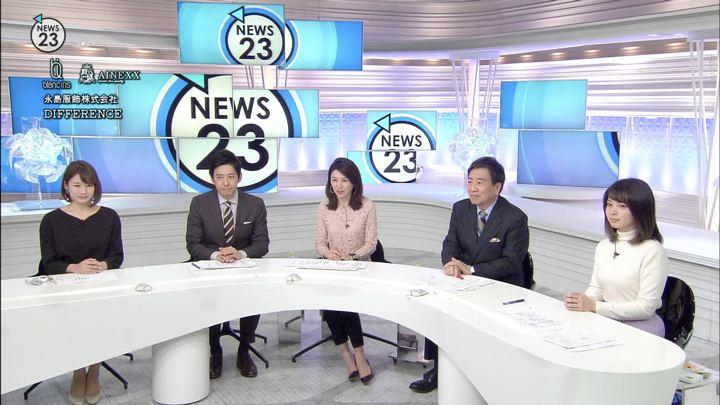 2019年01月25日皆川玲奈の画像13枚目
