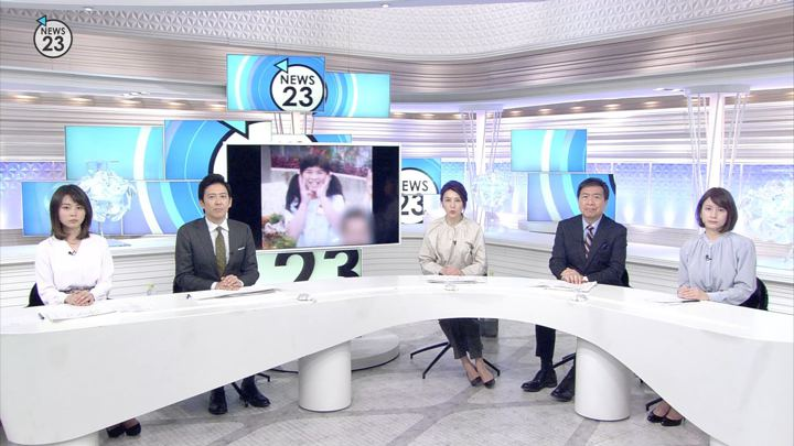 2019年01月28日皆川玲奈の画像01枚目