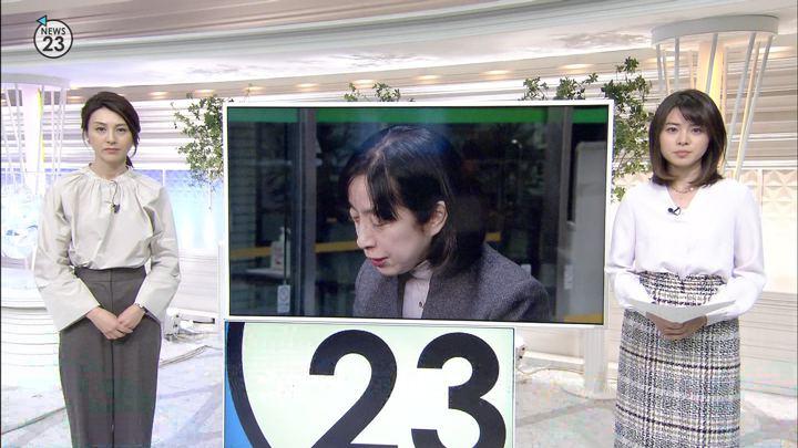 2019年01月28日皆川玲奈の画像04枚目