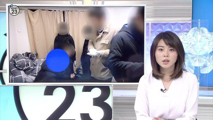 2019年01月28日皆川玲奈の画像05枚目