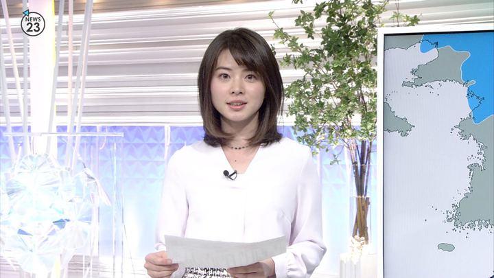 2019年01月28日皆川玲奈の画像06枚目