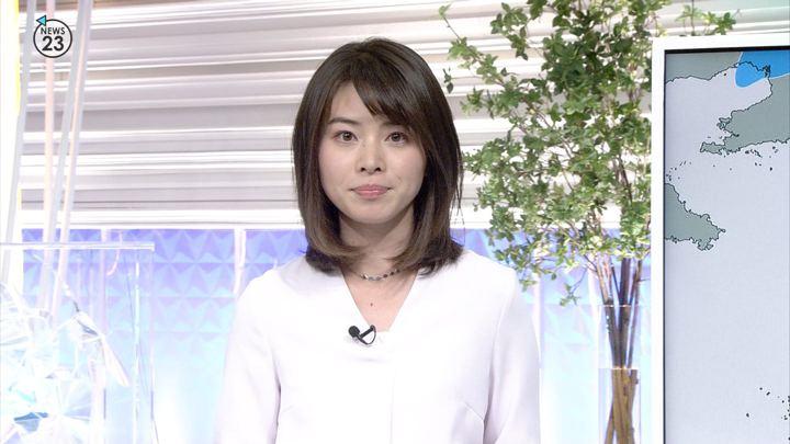 2019年01月28日皆川玲奈の画像07枚目