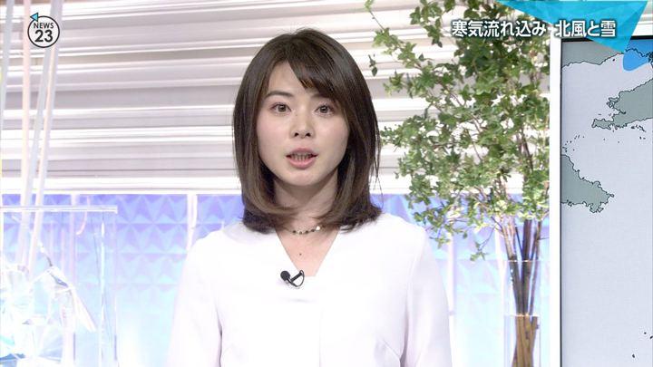 2019年01月28日皆川玲奈の画像08枚目