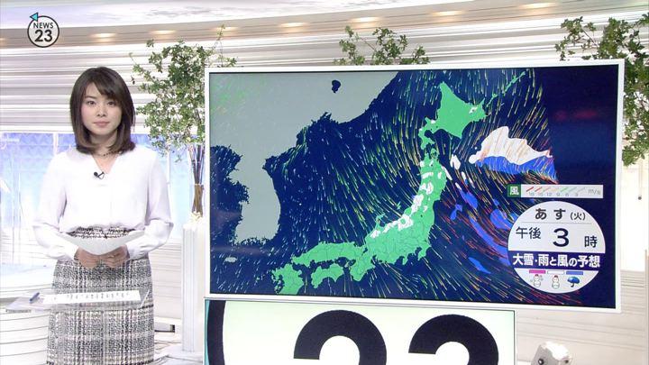 2019年01月28日皆川玲奈の画像09枚目