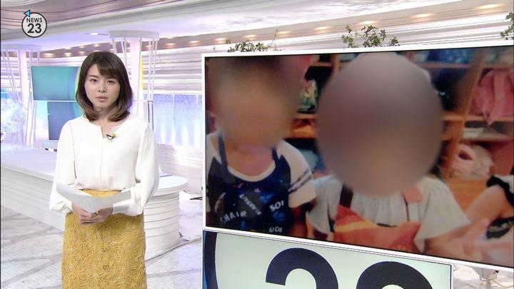 2019年01月29日皆川玲奈の画像03枚目