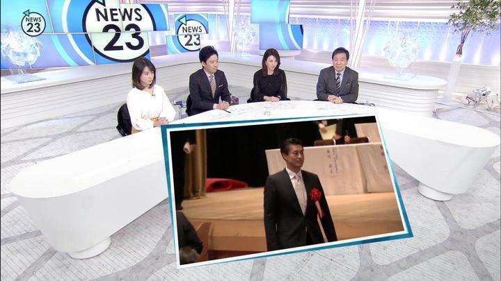 2019年01月29日皆川玲奈の画像05枚目