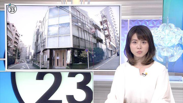 2019年01月29日皆川玲奈の画像06枚目