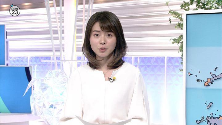 2019年01月29日皆川玲奈の画像07枚目