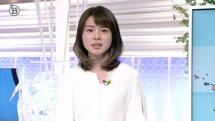 2019年01月29日皆川玲奈の画像08枚目