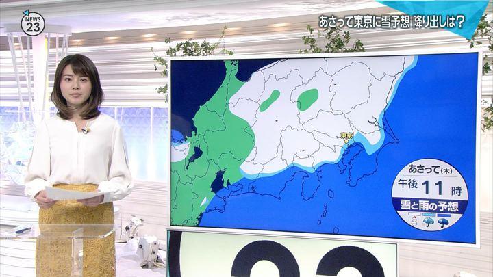2019年01月29日皆川玲奈の画像10枚目