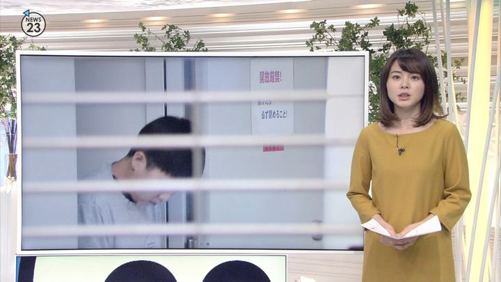 2019年01月30日皆川玲奈の画像03枚目