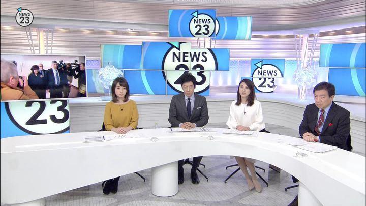 2019年01月30日皆川玲奈の画像04枚目