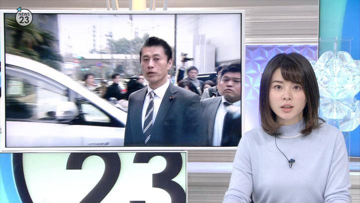 2019年01月31日皆川玲奈の画像07枚目