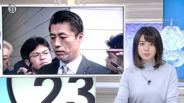 2019年01月31日皆川玲奈の画像08枚目