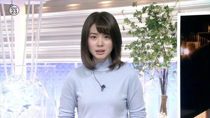 2019年01月31日皆川玲奈の画像10枚目