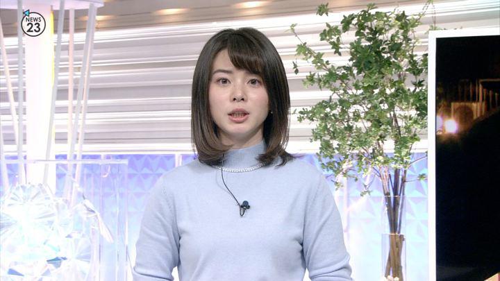 2019年01月31日皆川玲奈の画像11枚目