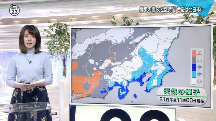 2019年01月31日皆川玲奈の画像12枚目