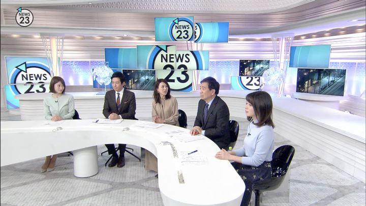 2019年01月31日皆川玲奈の画像13枚目