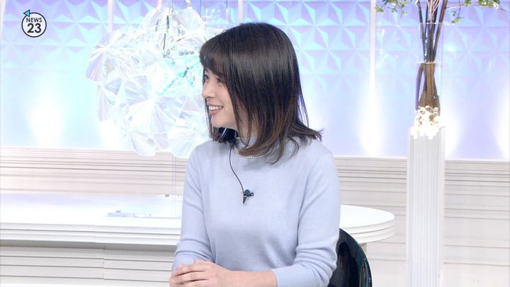 2019年01月31日皆川玲奈の画像14枚目
