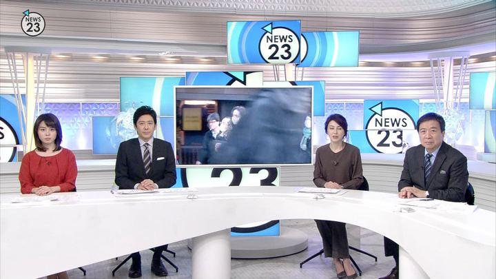 2019年02月01日皆川玲奈の画像01枚目