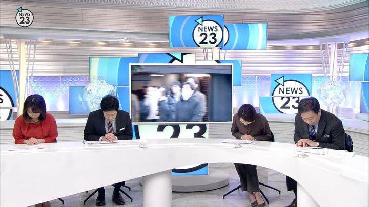 2019年02月01日皆川玲奈の画像02枚目
