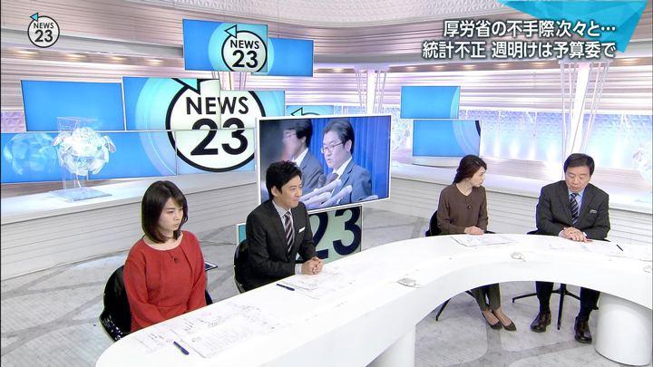 2019年02月01日皆川玲奈の画像03枚目