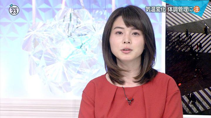 2019年02月01日皆川玲奈の画像07枚目