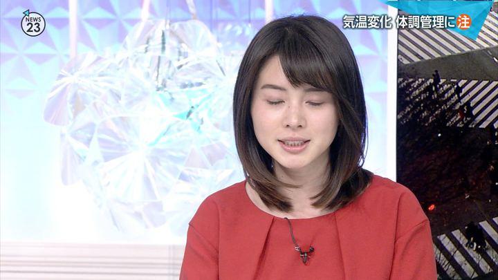 2019年02月01日皆川玲奈の画像08枚目
