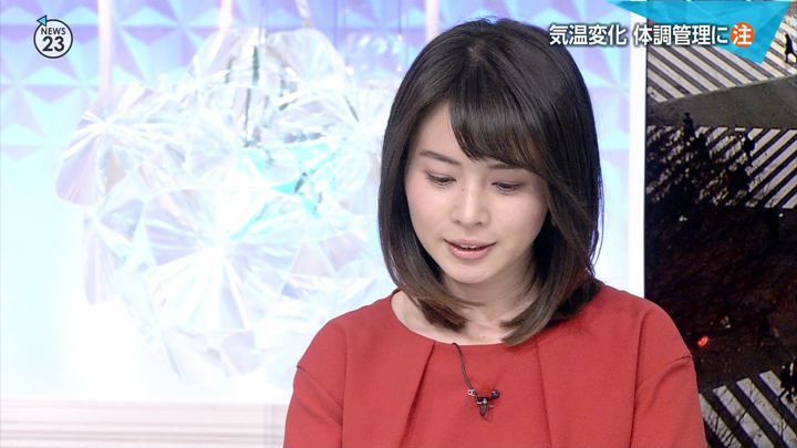 2019年02月01日皆川玲奈の画像09枚目