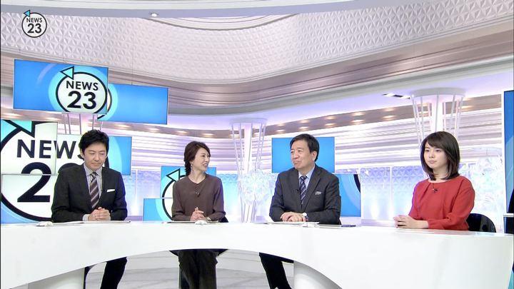 2019年02月01日皆川玲奈の画像10枚目